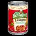 Chef Boyardee Lasagna with Tomato & Meat Sauce 15oz Can