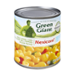 Green Giant Mexicorn with Red & Green Pepper 11oz Can