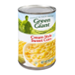 Green Giant Cream Style Sweet Corn 14.7oz Can