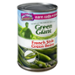 Green Giant French Style Green Beans 14.5oz Can