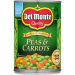 Del Monte Peas & Carrots 14.5oz Can