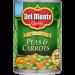 Del Monte Peas & Carrots 14.5oz Can