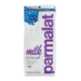 Parmalat Long Life Milk Fat Free 1QT CTN