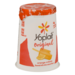 Yoplait Original Yogurt Orange Creme 6oz Cup