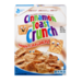 General Mills Cinnamon Toast Crunch Cereal 12.2oz Box