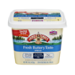 Land O Lakes Fresh Buttery Taste Spread 15oz Tub
