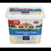 Land O Lakes Fresh Buttery Taste Spread 15oz Tub