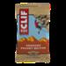 Clif Bar Crunchy Peanut Butter 1EA