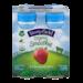 Stonyfield Farm Smoothie Strawberry 6oz 4Pack
