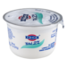 Fage Greek Yogurt Total 2% Fat 7oz Cup