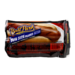 Ball Park Bun Size Franks 8CT Hot Dogs 15oz PKG