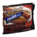 Ball Park Franks 8CT Hot Dogs 15oz PKG